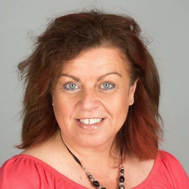locum dental nurse agency area manager Fiona