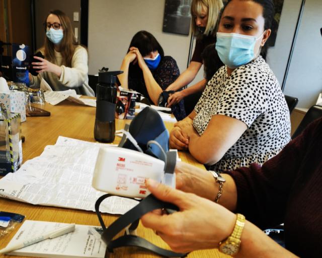 locum dental nurses nationwide